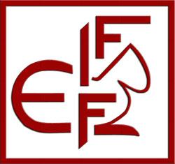 Międzynarodowa Federacja Felinologiczna