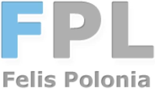 Felis Polonia